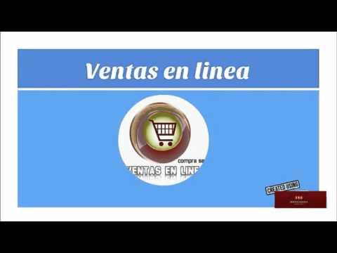 Videos from Ventas en linea
