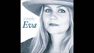Eva Cassidy - True Colors (acoustic)