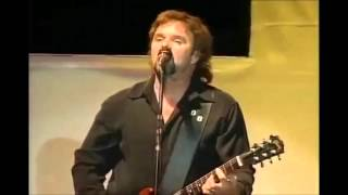 38 Special - Rockin' into the Night ∣ Twentieth Century Fox (Live)