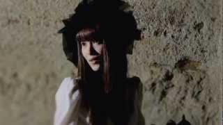 Kalafina『輝く空の静寂には』
