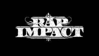 Rap - Mystik - Homme De Parole