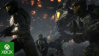 how to get halo wars definitive edition faster
