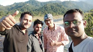 preview picture of video 'Famous but one of the most beautiful unknown tourist place of assam'