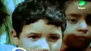 اغاني طرب MP3 اغنية -حرام لعمرو دياب من فيلم العفاريت تحميل MP3