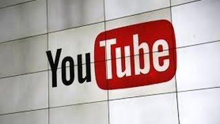 Самый первый ролик залитый  на Youtube