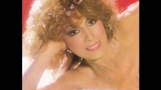 Dottie West: Watch You Watch Me