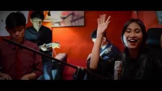 Akad Versi Reggae By Mr. Bob (cover Payung Teduh)