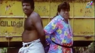 Goundamani Senthil Comedy   Onna Irukka Kathukanum Full Comedy   Tamil Super Comedy Scenes