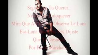 Paolo Plaza   Tu Me Confundes   LETRA Salsa 2015