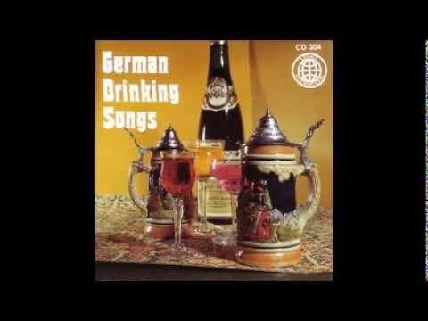 Warum ist es am Rhein so schön / Kleine Winzerin vom Rhein (Song) by Munich Meistersingers