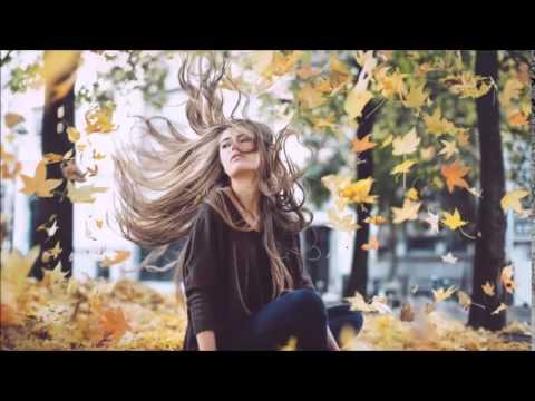 Omid 16B: Free (Kevin Di Serna & Aless Remix)