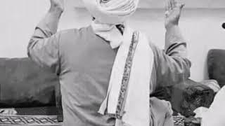 قال الفتى الهاشمي نسأل إله البريه - محمد عطاس الحبشي تحميل MP3