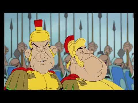 , title : 'Asterix bei den Briten [HD]'