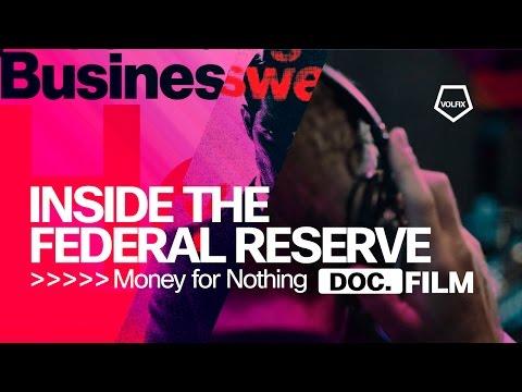 Деньги за бесценок — фильм на час
