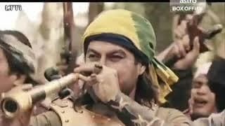 Raja Haji Fi Sabilillah - ep 3