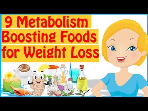 Comment perdre du poids et combattre les fringales