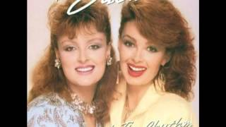 The Judds Turn It Loose Country
