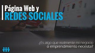 6168Desarrollo su sitio web de negocios o comercio electrónico en WordPress