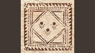 Kamata'anga (Intro)