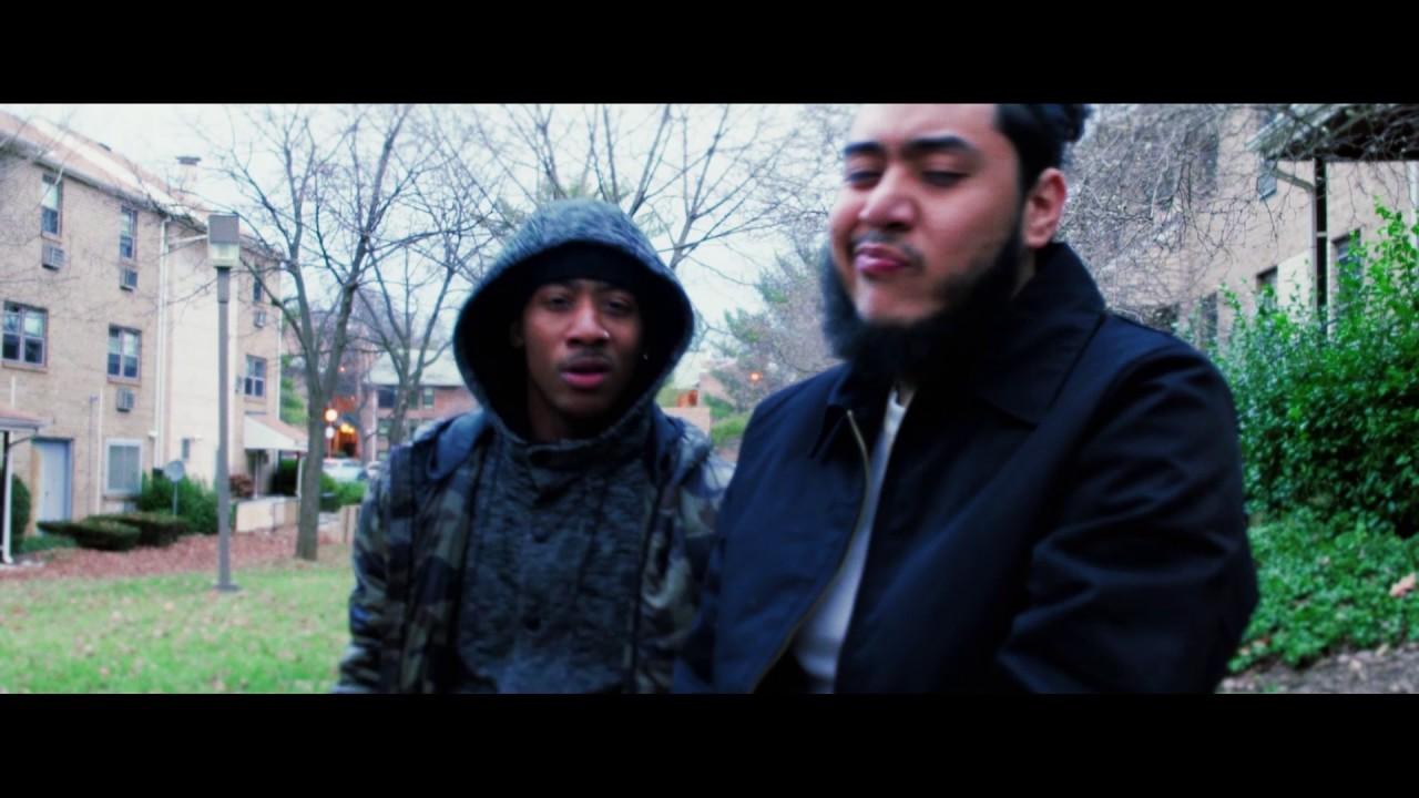 [Official Video] M.A.L.T - Lil Ree x Rafael Santana