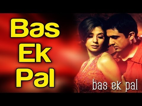 Famous Hindi Playback Singers S Language Blog