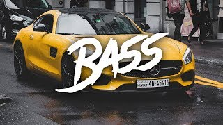 BASS BOOSTED CAR MUSIC MIX 2018   BEST EDM BOUNCE ELECTRO HOUSE #3