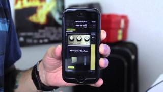 Using The IPhone As An Amplifier For My Guitar : Getting The Most From IPhones