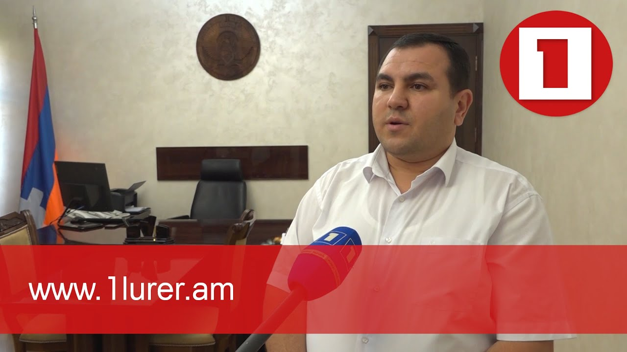 Violence was aimed at causing pain and humiliation to our citizen: Artsakh's Prosecutor General on incident related to resident of Machkalashen
