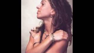 Ani DiFranco - Anyday