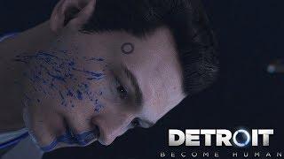 ТРЕТЬЕ ПРОХОЖДЕНИЕ ► Detroit: Become Human #19