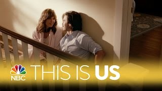 This Is Us | 1.02 - Preview #1