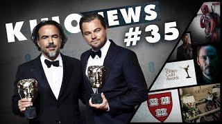 КіноNews 35