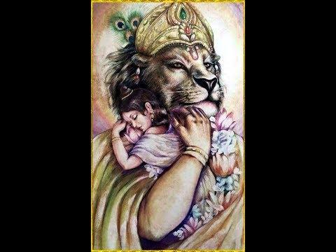 भजमन कृष्ण कन्हईया