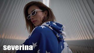 ☆ Severina Losha