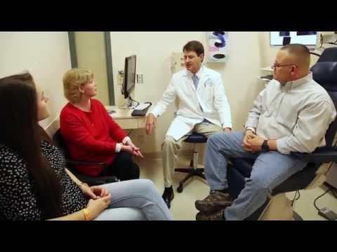 Krém a nyaki osteokondrozishoz