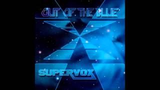Supervox - Dreams Of Light (Italo Disco 2012 )