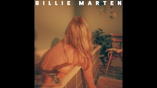 Billie Marten   Boxes