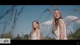 HONEYBEAST X LOTFI BEGI – Halleluja | Remix [Official Lyric Video]