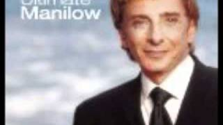 Run To Me - Dionne Warwick & Barry Manilow