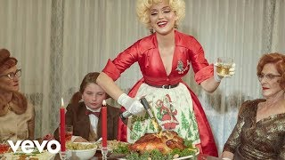 Katy Perry   Cozy Little Christmas (Official Fan)