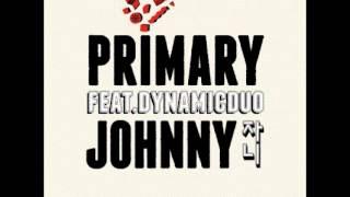 Descargar MP3 de 01 Johnny