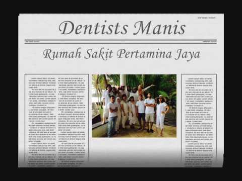 mp4 Lowongan Rs Pertamina Jaya, download Lowongan Rs Pertamina Jaya video klip Lowongan Rs Pertamina Jaya