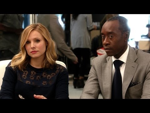House of Lies 3.10 (Preview)