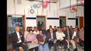 preview picture of video 'Adhikari Family Gathering'