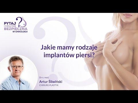 Zioło breast enhancement