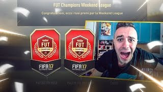 2 PACK DA 100K + 12.000 FIFA POINTS PACK OPENING!!!!!!!!!!!!!
