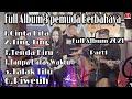 Download Lagu FULL ALBUM 3 PEMUDA BERBAHAYA TERBARU 2021Part1 Mp3 Free