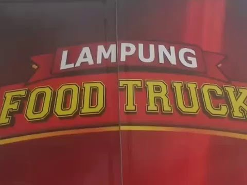 mp4 Food Truck Lampung, download Food Truck Lampung video klip Food Truck Lampung