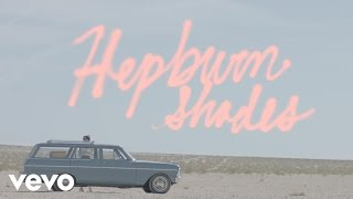 The Downtown Fiction - Hepburn Shades