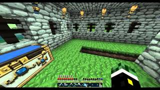 Minecraft: The Mini Adventure [Part 10]